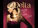 delta-goodrem-364087.jpg