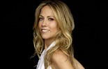 sheryl-crow-585094.jpeg