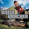uncle-cracker-218271.png