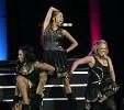 cheetah-girls-the-53063.jpg