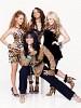 cheetah-girls-the-53066.jpg