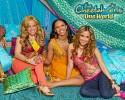 the-cheetah-girls-127452.jpg