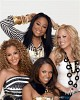 the-cheetah-girls-127453.jpg