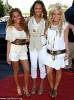 the-cheetah-girls-130153.jpg