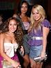the-cheetah-girls-254039.jpg