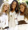 the-cheetah-girls-254040.png