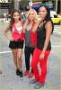 the-cheetah-girls-254044.jpg