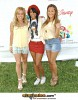 the-cheetah-girls-254046.jpg