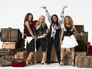 the-cheetah-girls-409875.jpg