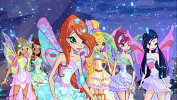 soundtrack-winx-club-534888.png