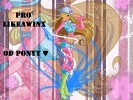 soundtrack-winx-club-544963.jpg