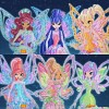 soundtrack-winx-club-569535.jpg