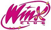 winx-club-386310.jpg