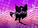 winx-club-455869.png