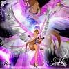 winx-club-469083.jpg