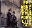 pet-shop-boys-157466.jpg