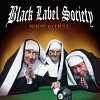 black-label-society-166957.jpg
