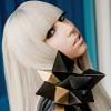 lady-gaga-578306.jpg