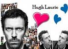 hugh-laurie-106370.jpg