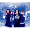 b-witched-198308.jpg