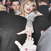taylor-swift-537978.png