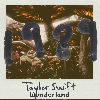 taylor-swift-556768.png