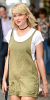 taylor-swift-579726.png