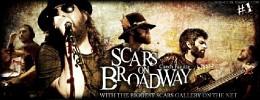 scars-on-broadway-148020.jpg