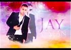 jay-sean-219510.jpg