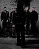 katatonia-303376.png