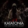 katatonia-303379.jpg