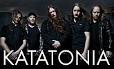 katatonia-316274.jpg