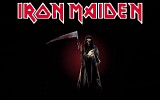 iron-maiden-346123.jpg