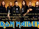 iron-maiden-346254.jpg
