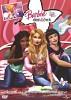 barbie-309642.jpg