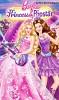 barbie-326228.jpg