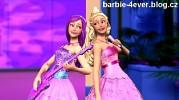 barbie-326230.jpg