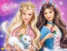 barbie-333310.jpg