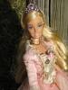 barbie-333311.jpg