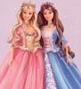 barbie-333314.jpg