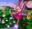 barbie-497866.jpg