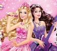 barbie-497873.jpg
