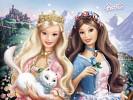 barbie-570882.jpg