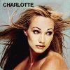 perrelli-charlotte-355449.jpg