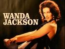 jackson-wanda-89111.jpg