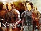 soundtrack-letopisy-narnie-princ-kaspian-135009.jpg