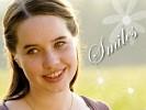 soundtrack-letopisy-narnie-princ-kaspian-135048.jpg