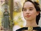 soundtrack-letopisy-narnie-princ-kaspian-135054.jpg