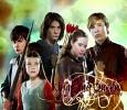 soundtrack-letopisy-narnie-princ-kaspian-135069.jpg