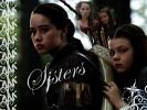 soundtrack-letopisy-narnie-princ-kaspian-135071.jpg